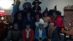 2013witches
